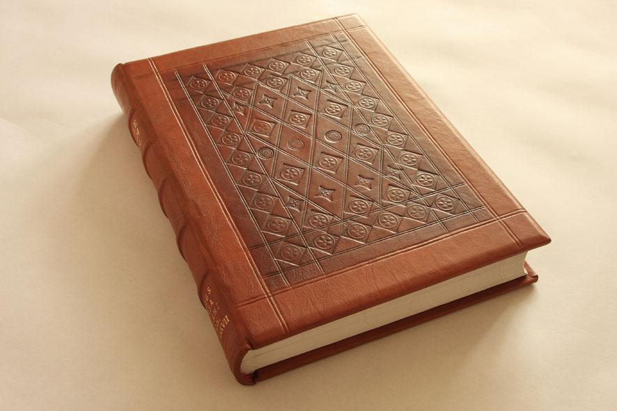 case binding case bound books deanprint
