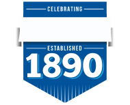 Established 130 Years