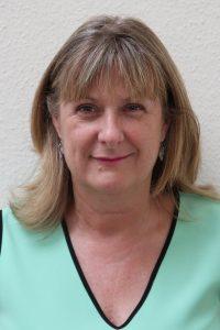 Joanne Canniford