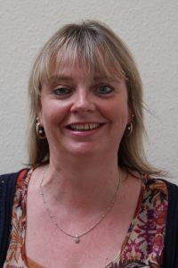 Paula Handby