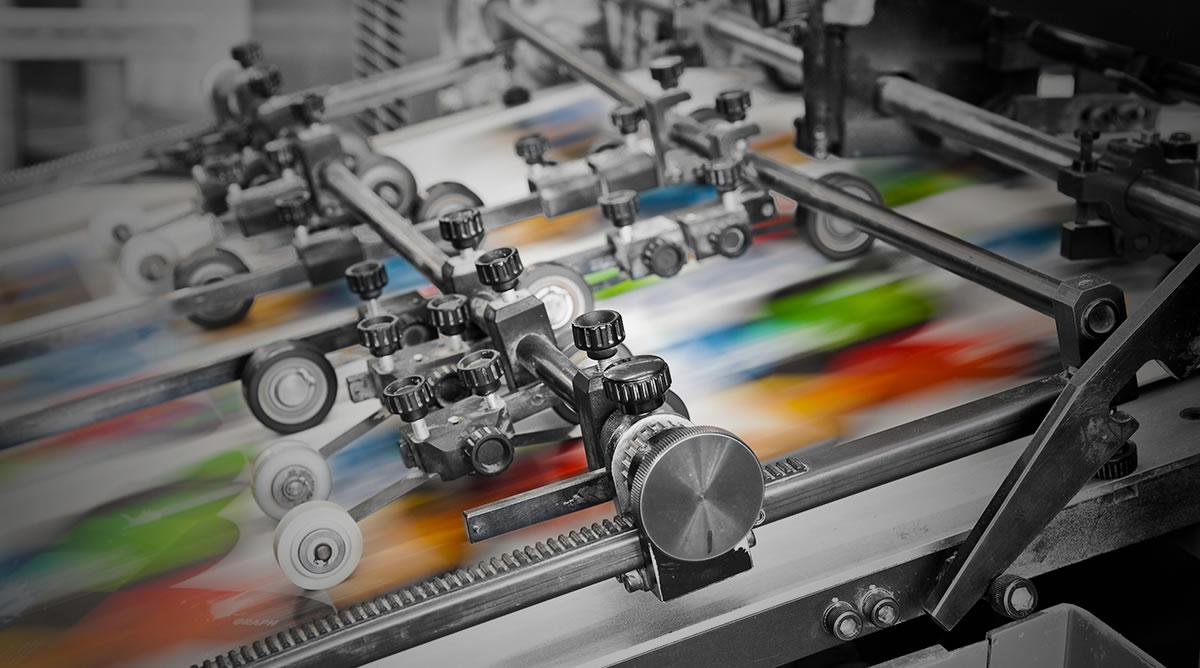 https://www.deanprint.co.uk/wp-content/uploads/2016/06/banner_printer-machinery-closeup.jpg