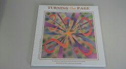 Case bound Art book